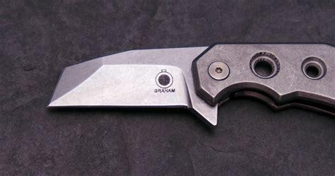 graham razel custom compromise mid tech razel has human touch