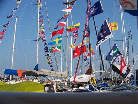 multihull sailing boat crossword catamaran sailor magazine