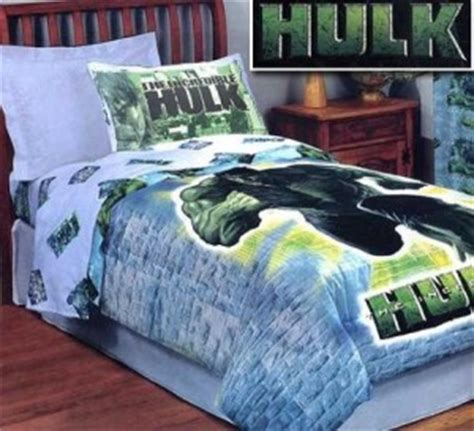 hulk comforter twin hulk reversible comforter superhero collection