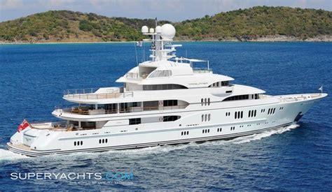 yacht tv layout tv lurssen yachts motor yacht superyachts com
