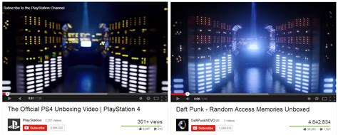 daft console did playstation 4 just rip daft consequence of