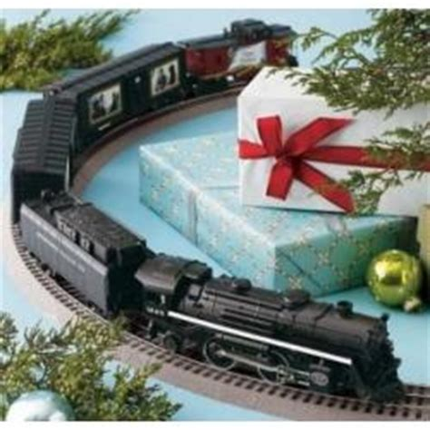 polar express christmas tree train set best tree set 2017