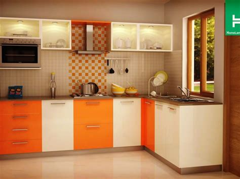 L Shaped Modular Kitchen Designs Catalogue by L Shaped Modular Kitchen Designs Catalogue Small Kitchen