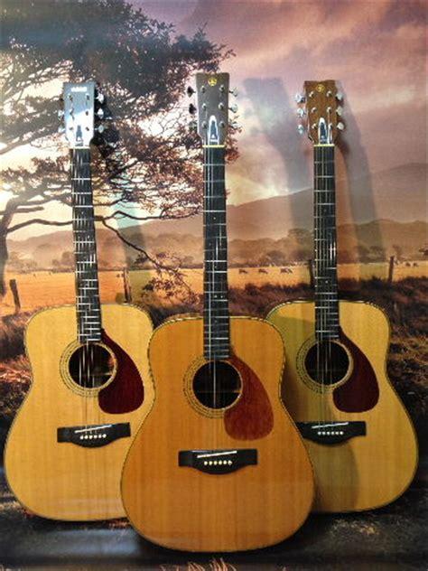 Harga Gitar Yamaha Fg 900 Js jual gitar akustik yamaha fg 500 murah berkualitas gitar
