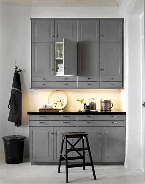 küchen unterschrank ohne arbeitsplatte k 252 che k 252 che grau ikea k 252 che grau ikea in k 252 che grau k 252 ches