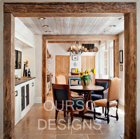 dining rooms new orleans new orleans quarter home contemporary dining