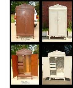 1000 ideas about wardrobe makeover on