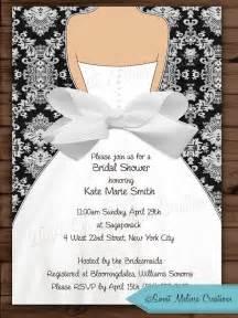 diy bridal shower invitation wording best 25 bridal shower invitation wording ideas on