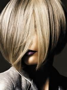 what hair color is dominant hair color ideas for hair hair is one of the