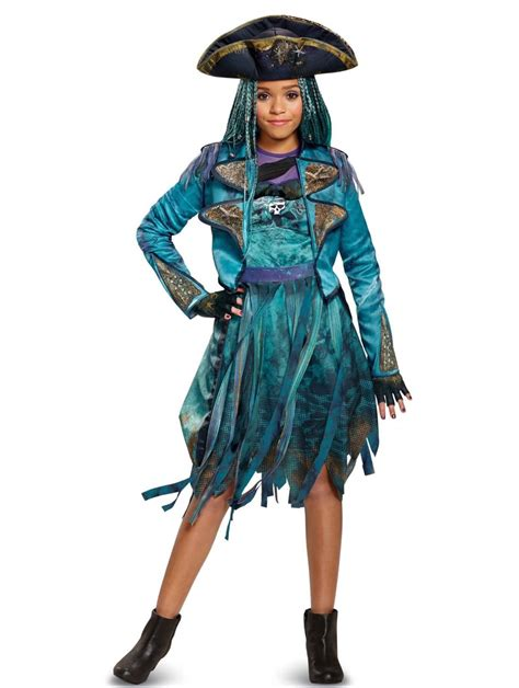 16 super cool movie character halloween costume ideas for kids entertainmentmesh