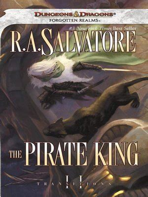 descargar libro the orc king forgotten realms novel transitions trilogy bk 1 rough cut edition forgotten realms transitions trilogy en linea r a salvatore 183 overdrive rakuten overdrive ebooks audiobooks and videos for libraries