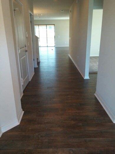 Cool Oak Flooring Selection