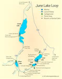 june lake map