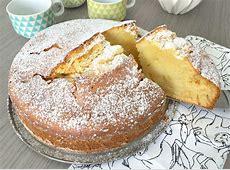 """Gâteau """"Verre de Lait"""" Gateau De"""