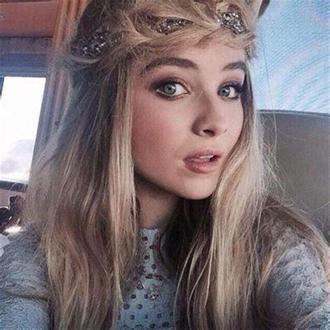 imagenes de maya hart tweets with replies by maya hart heysabrinacx twitter