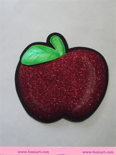 imagenes de uvas en foami frutas en fomi manzana naranja pi 241 a pl 225 tano uvas