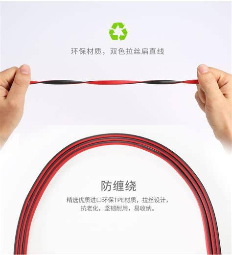 Remax Data Cable Armor 2 In 1 Rc 067t remax rc 067t armor 2 in 1 1000mm zi end 5 19 2018 3 20 pm