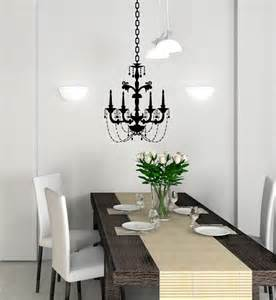 chandelier wall sticker pics photos chandelier wall decal