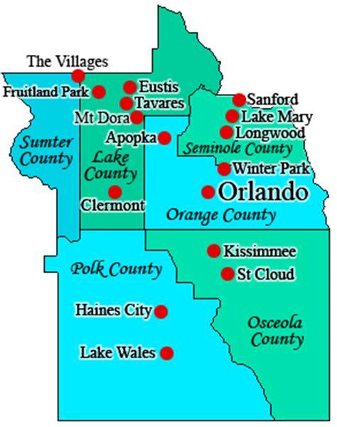 map of orlando florida and surrounding cities orlando kayak rentals and kayak tours 22 rentals