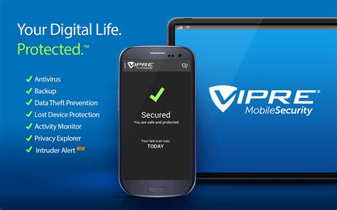 vipre mobile security premium apk vipre mobile security apk cracked