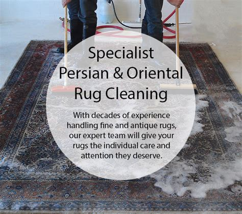 how much do rugs cost how much does rug cleaning cost roselawnlutheran