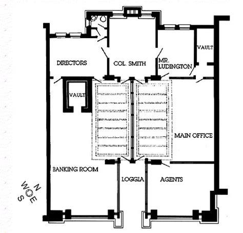 bank of america floor plan bank of america floor plan gurus floor