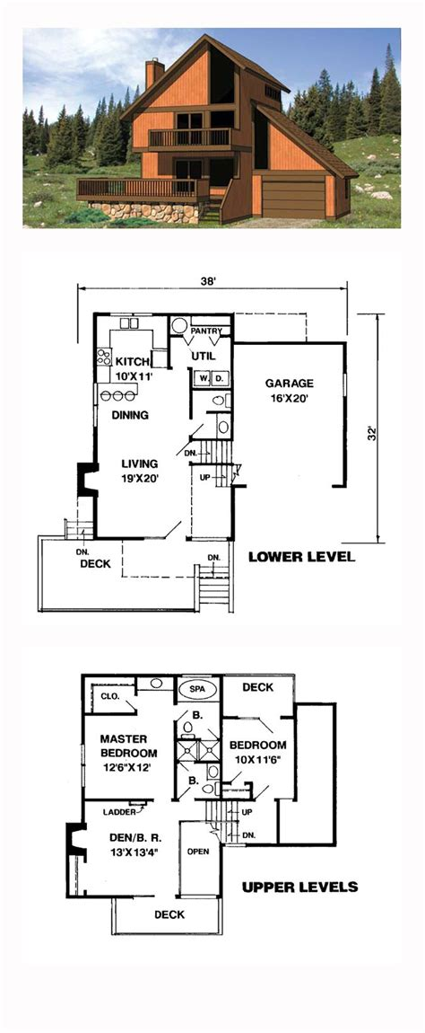 house plans to take advantage of view 49 best images about contemporary house plan on pinterest