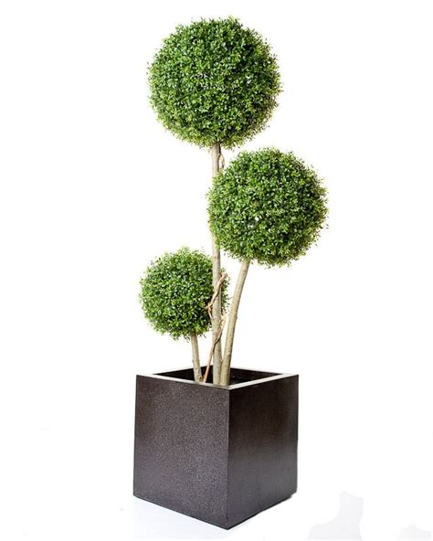 3 foot artificial trees 3 foot trees artificial 28 images 3 foot 4 foot and 5