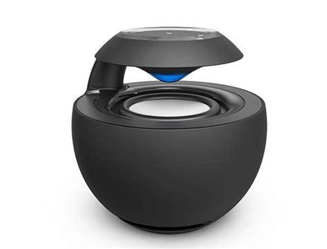 Fenda Speaker 2 1 F203u fenda f d a510 fenda f d a510 electron bg