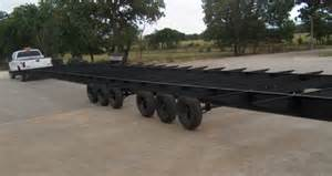 used mobile home trailer frames for modular home benefits andrea homes best indiana home