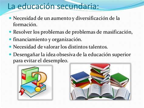 la historia de toda sociedad existente hasta el momento es la implanta la educaci 211 n durante toda la vida en el seno de la sociedad