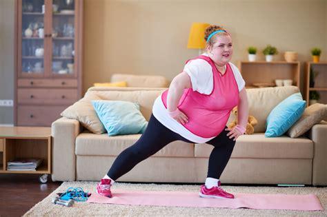 obesidad imagenes fuertes definici 243 n de obesidad m 243 rbida qu 233 es y concepto