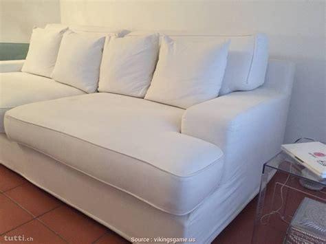 mercatone uno cuscini freddo 5 mercatone cuscini divano jake vintage
