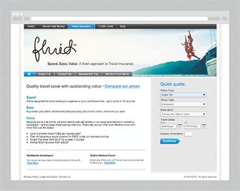 Fluid Buddy Creative Branding Design Agency Exeter Devon Fluid Website Templates