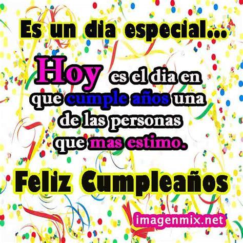 imagenes de feliz cumpleaños infantiles feliz cumplea 241 os todo imagenes de cumplea 241 os frases tarjetas