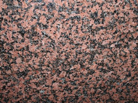 fensterbank granit rot balmoral rosso mischungsverh 228 ltnis zement