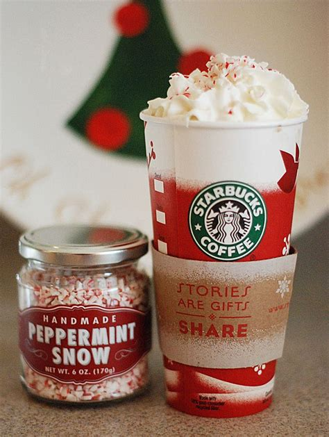 Starbucks Cocoa Peppermint pin by angela guglielmelli dorman on drinks smoothies