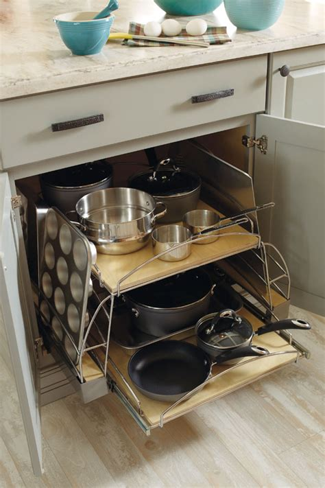 how to select kitchen cabinets how to choose kitchen cabinets our kitchen renovation
