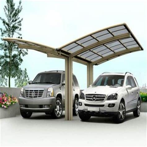 Car Shelter For Sale 25 Best Ideas About Car Shelter On Carport