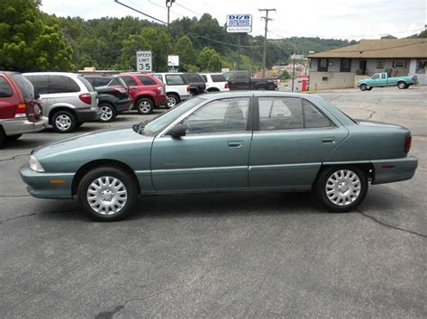 security system 1997 hyundai sonata seat position control service manual how to fix cars 1997 oldsmobile achieva seat position control service manual