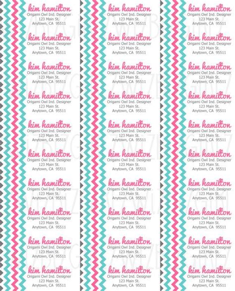 Origami Owl Address - origami owl mailing address only ideas top