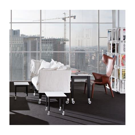 driade divani divano driade neoz design philippe starck progarr