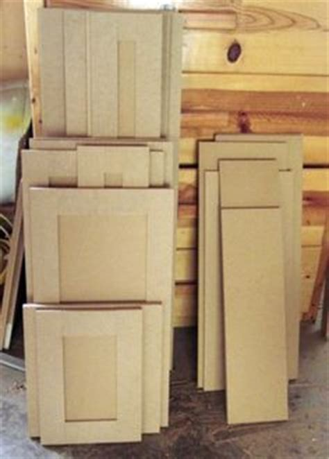 Building Drawer Fronts by 1000 Ideas About Cabinet Door Makeover On