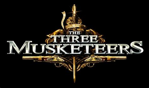 Three Musketeer the three musketeers pantomime 2014 show trailer