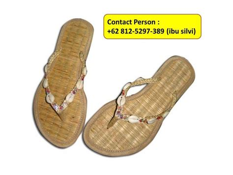 Sandal Hotel Anyaman 34 best boots with the fur images on