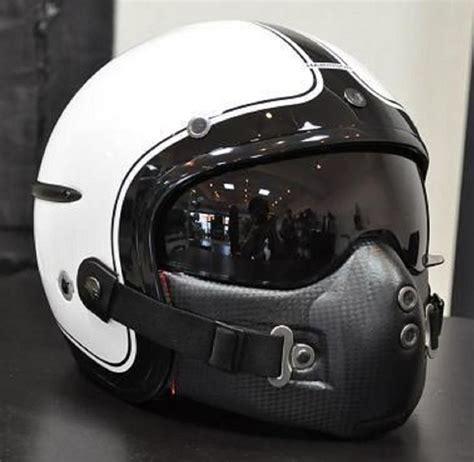 mds victory motif by azka helmet harisson corsair helmet http motolegends helmets