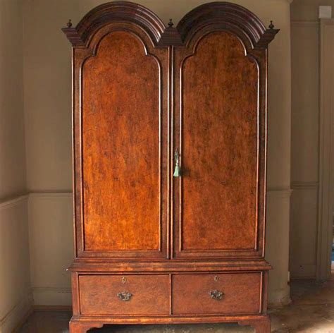 armoire meaning in english armoire in english 28 images english armoire at