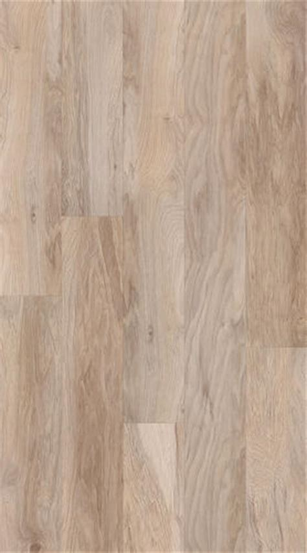 shaw laminate flooring quarter round 94 quot at menards 174