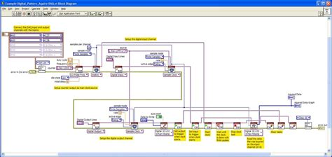 labview front panel and block diagram hd wallpapers labview front panel and block diagram edp
