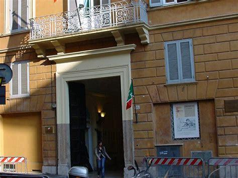 sede forza italia roma roma la sede storica di forza italia diventer 224 un hotel